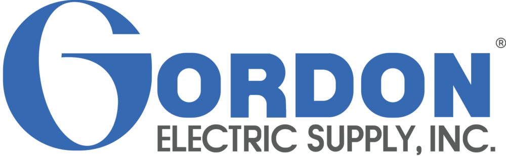 Gordon Electric Supply, Inc.